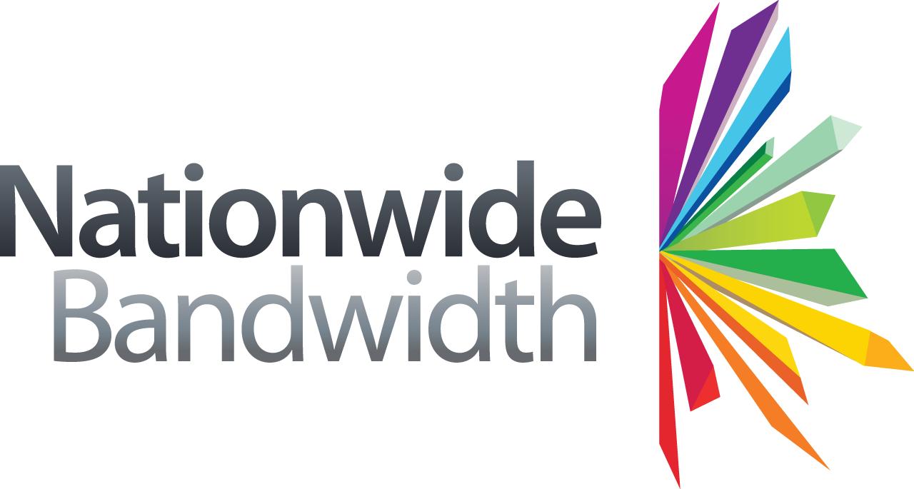 NationwideBandwidth_logo.png