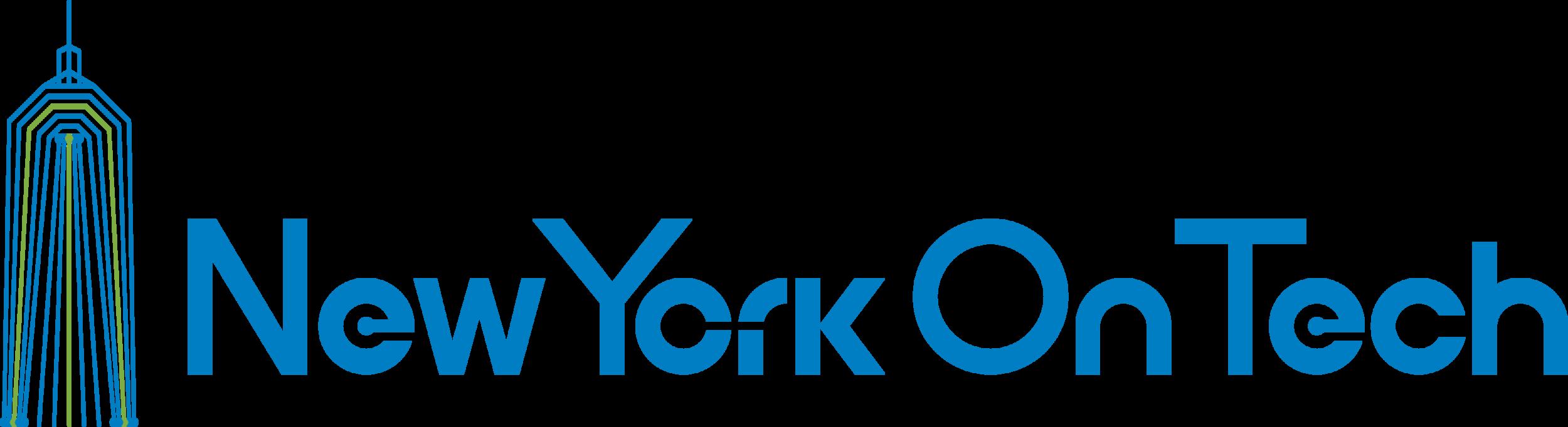 NewYorkOnTech_logo.png