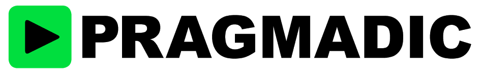 pragmadic_logo.png