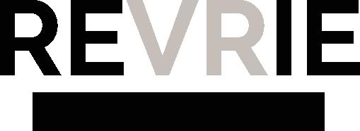 REVRIE_logo.png