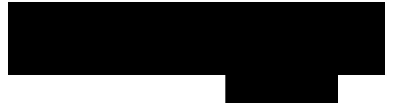 Snaps_Logo.png
