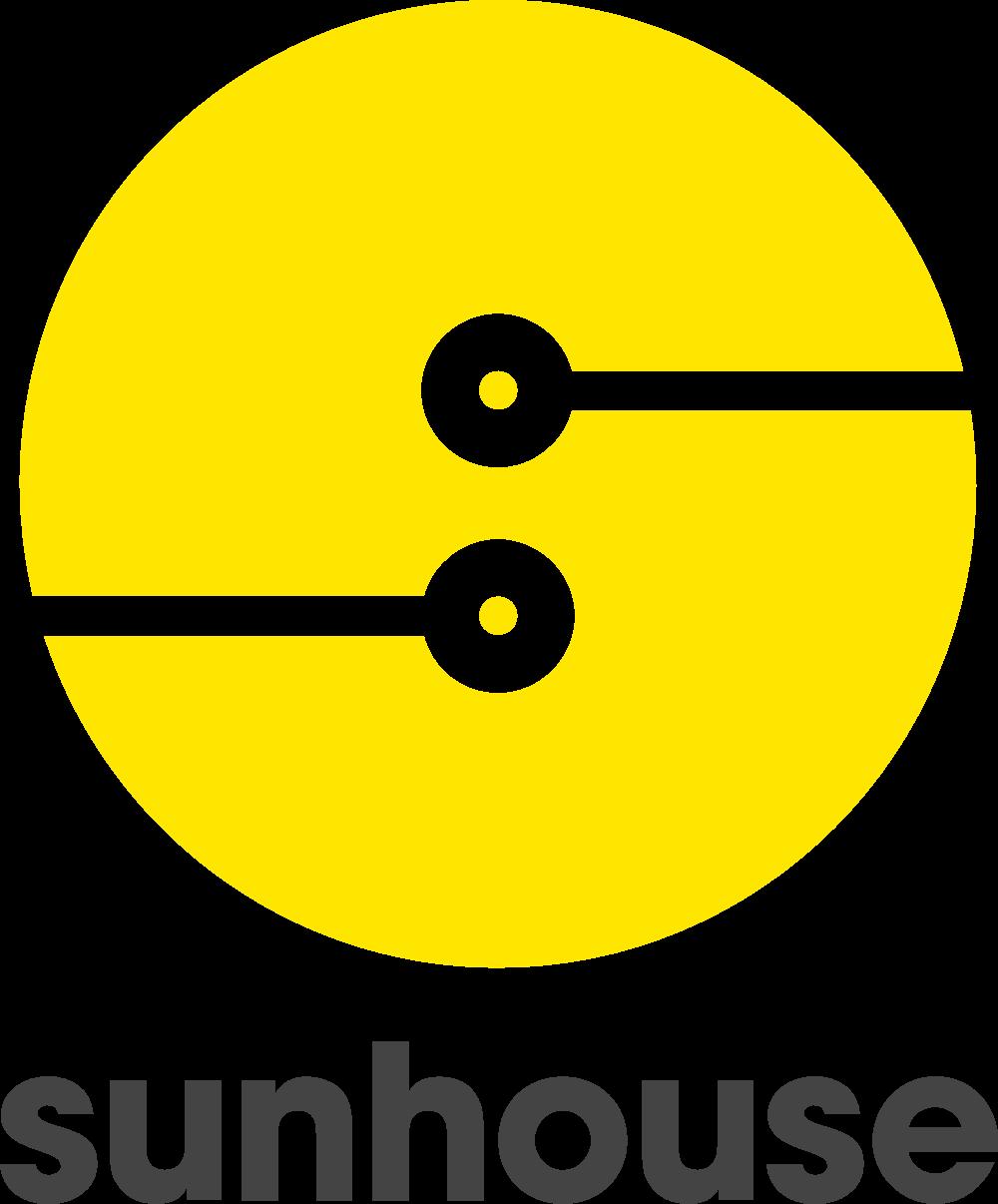 SUNHOUSE_Logo.png