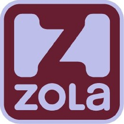 zola-books-logo.jpg