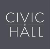 Civic Hall Logo.jpg