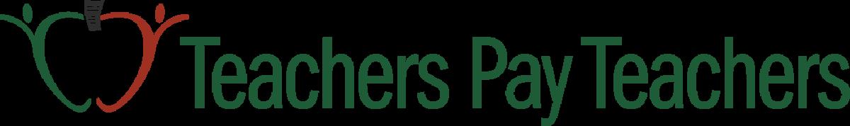 teachers pay teachers_logo.png