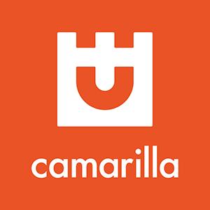 Camarilla_tekst_logo300.png