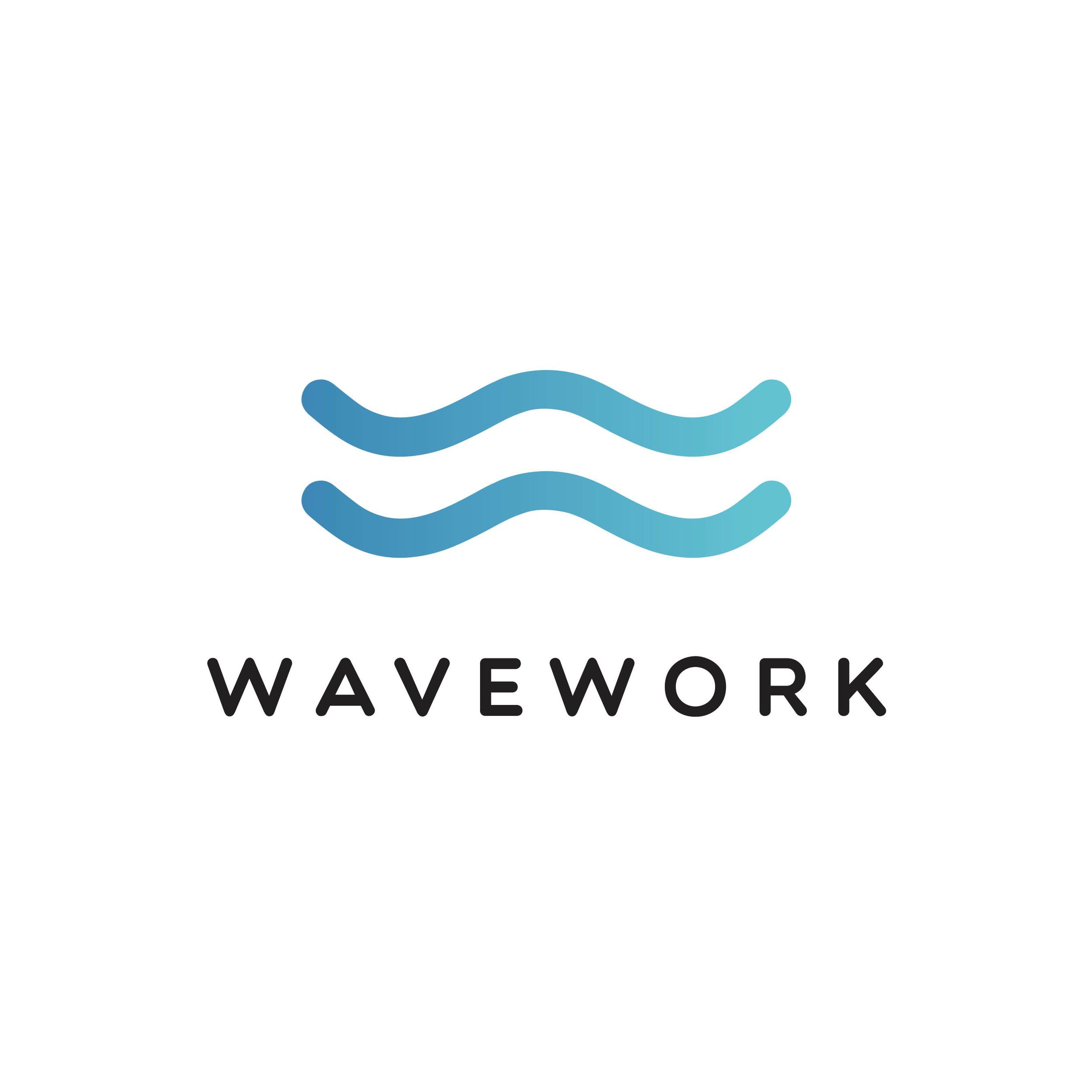 Wavework_White_Double_Wave.jpg