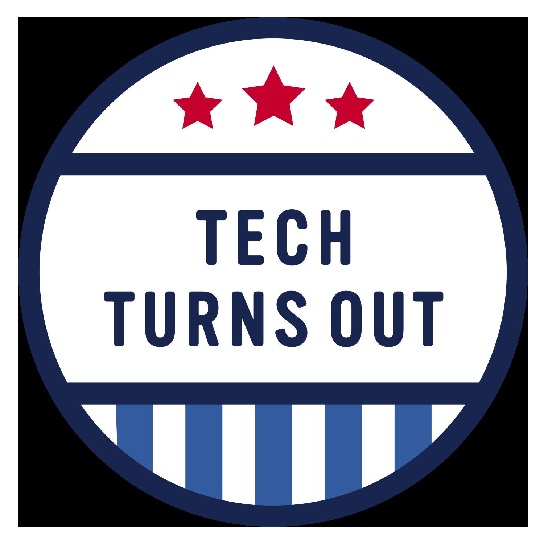 tech-turnsout-button.png
