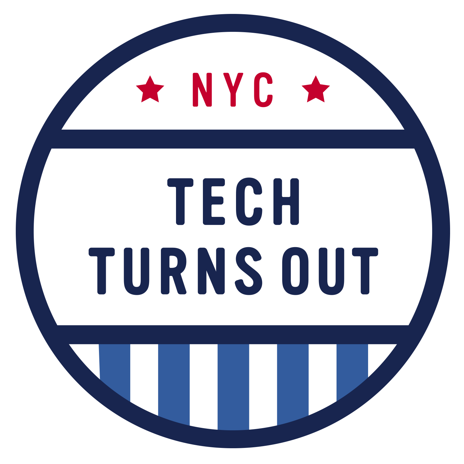 tech-turnsout-button-nyc.png