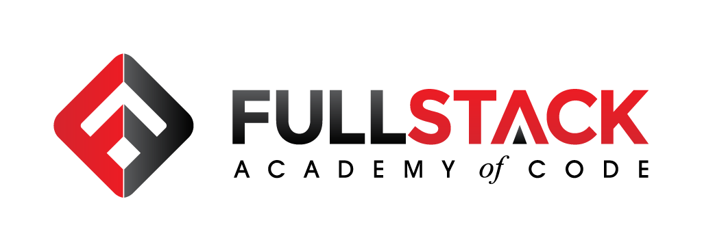 fullstack-academy-logo-color-on-white.png
