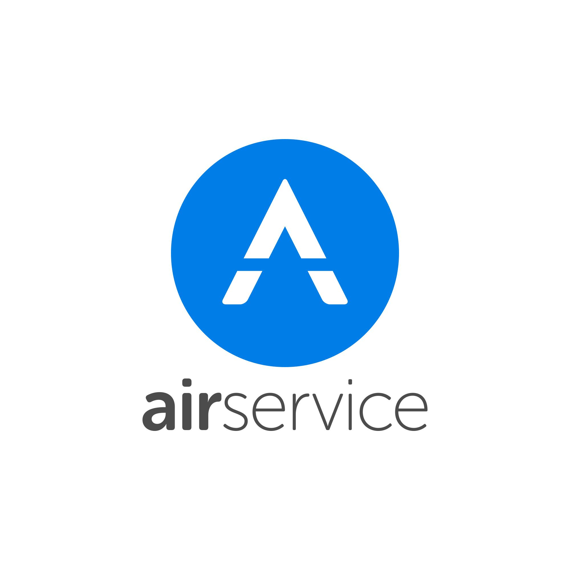 airservice-logo.jpg