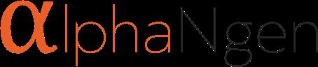 alphangen_logo.png