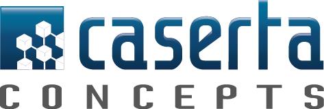 Caserta Logo 3d no shadow - high res.jpg