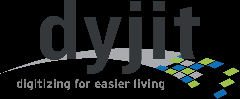 dyjit_logo.png