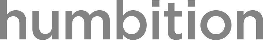 humbition_logo.jpg