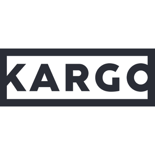 Kargo.png