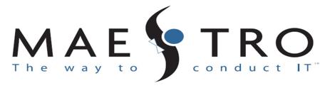 Maestro Logo.png