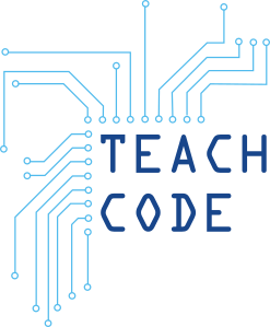 teachcodelogo.png