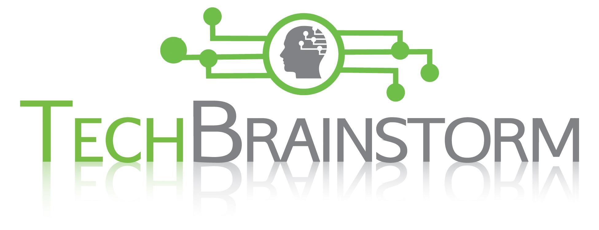 TechBrainstorm_Logo.jpg