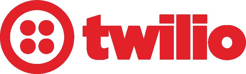 Twilio_logo_red.png