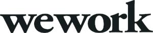 WeWork Logo-hi res (1).jpg