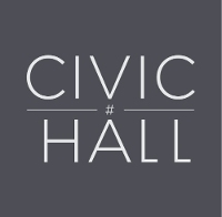 Civic Hall Logo.jpg