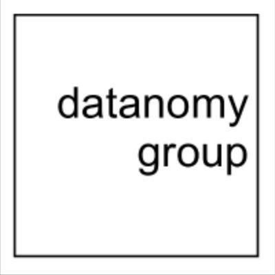Datanomy Group.jpg