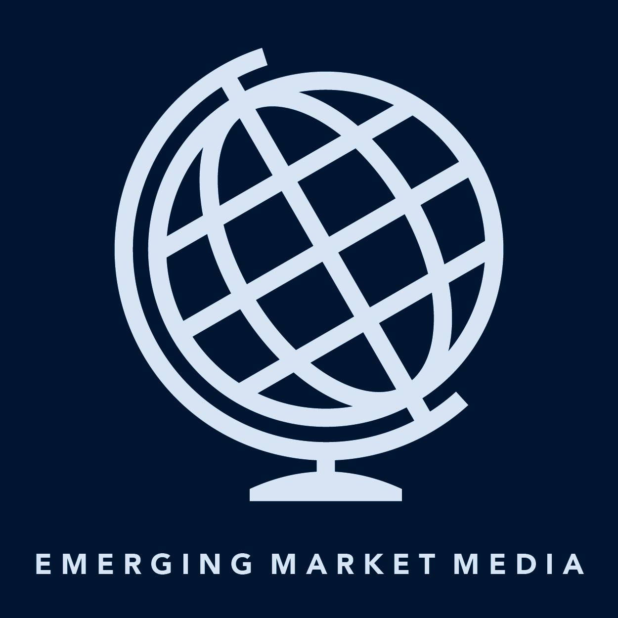 Emerging Market Media.png