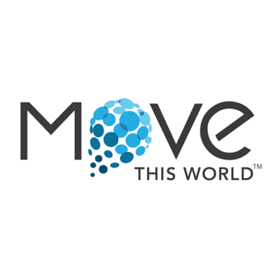Move the World Logo.png