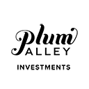 Plum-Alley-Investments-Logo-black.png