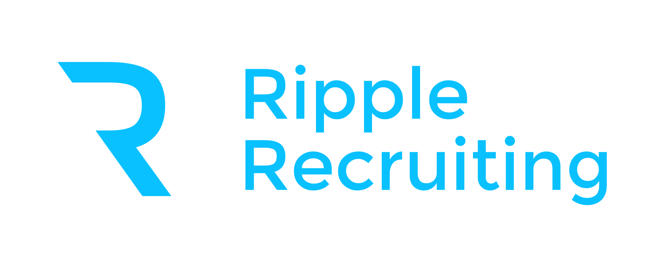 Ripple Recruiting.png