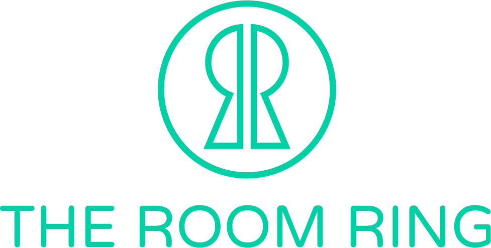 Room Ring Logo.png
