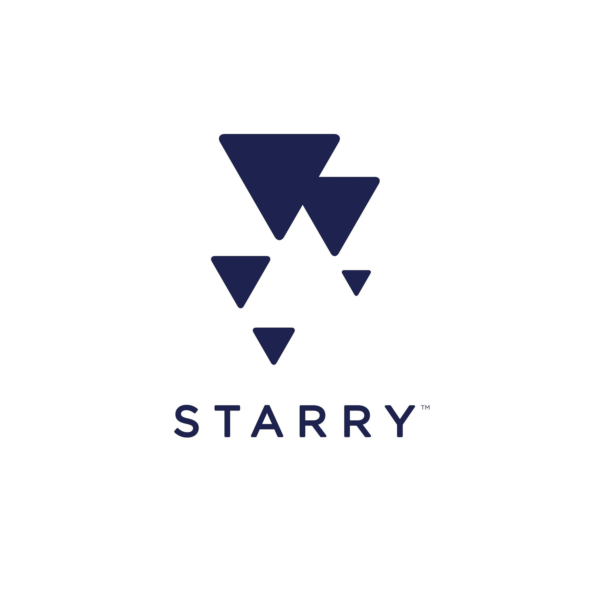 Starry Logo.jpeg