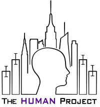 The Human Project.png