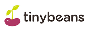 Tinybeans_Logo_Color_Left_Aligned_2_Low_Res.jpg