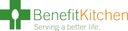 Benefit Kitchen logo.png