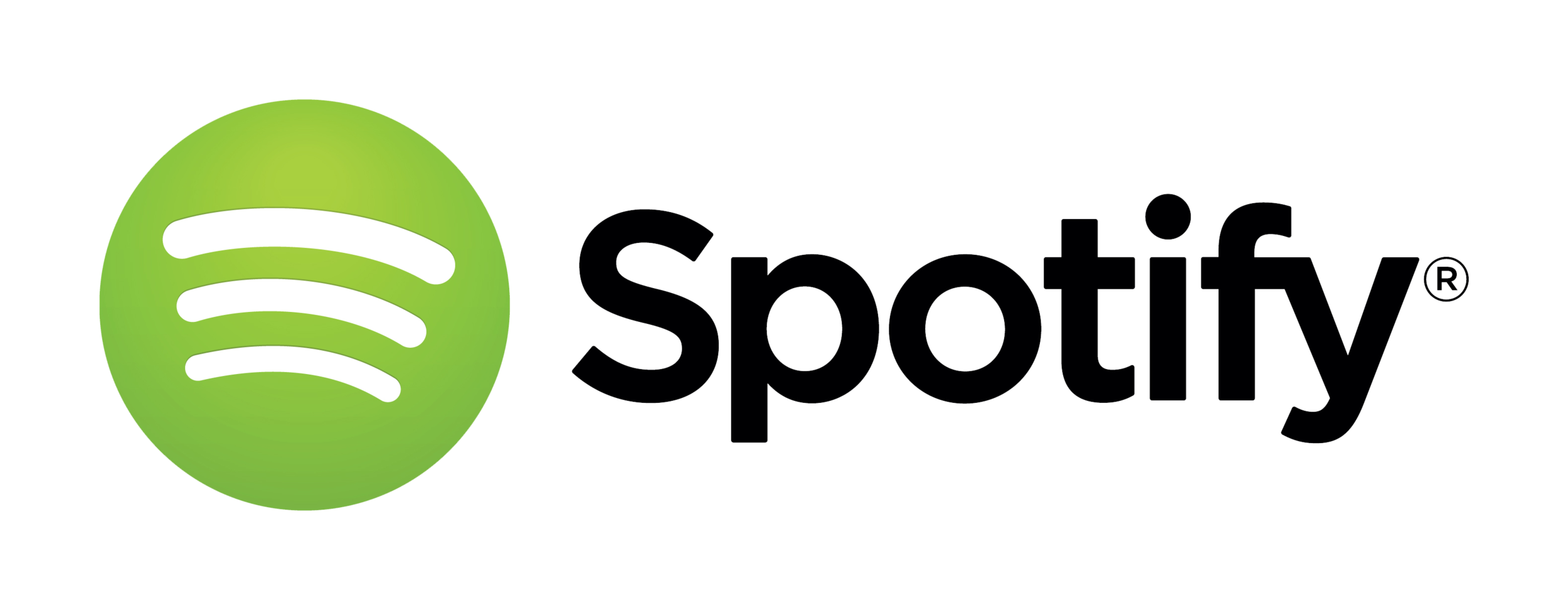 spotify-logo-primary-horizontal-light-background-rgb.png