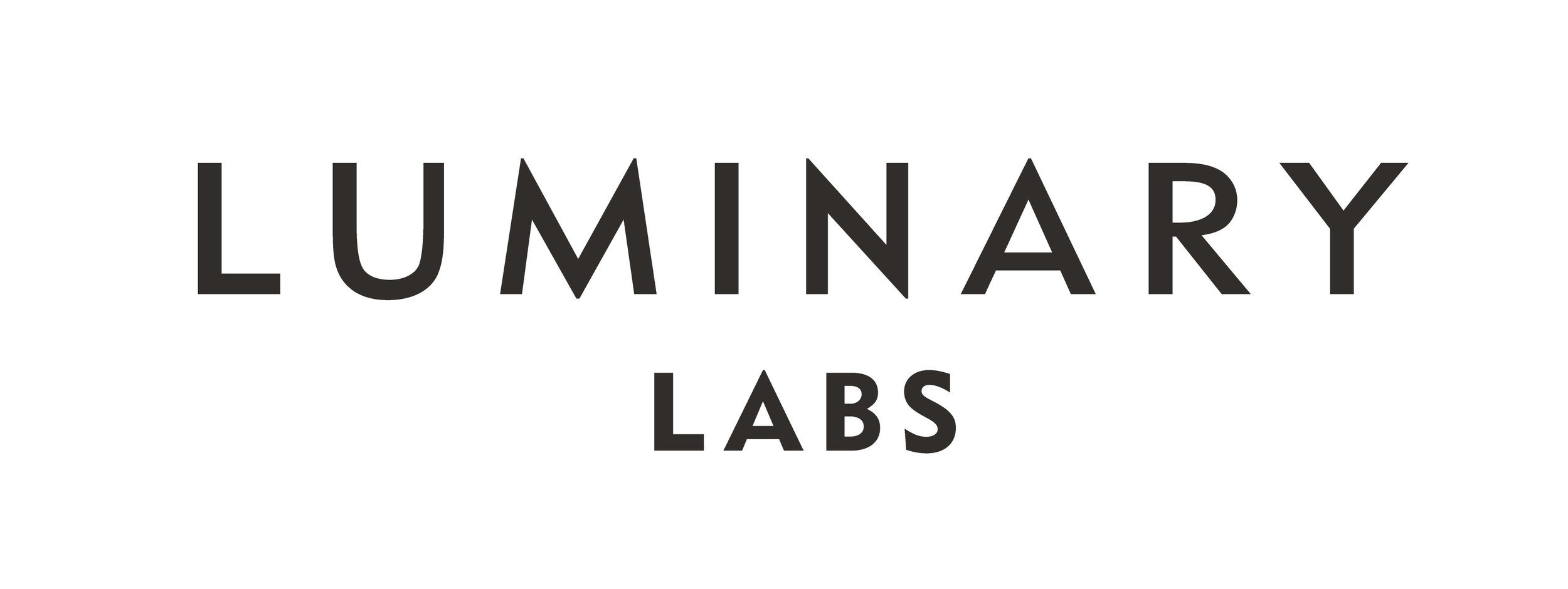 LuminaryLabs_logo.jpg