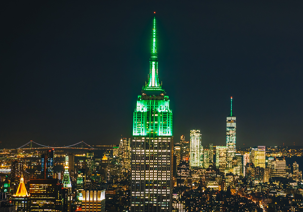 NYC funding ESB green.jpg