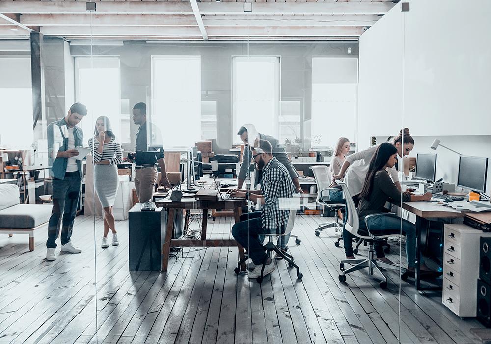 NYC Startups.jpg