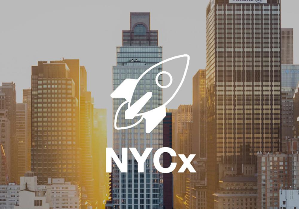 NYCx.jpg