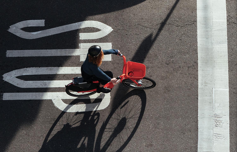 jump bikes 2.jpg