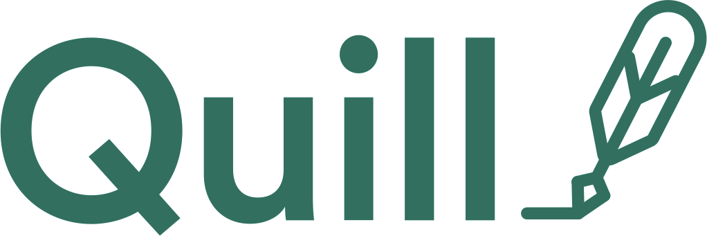 Quill header logo.png