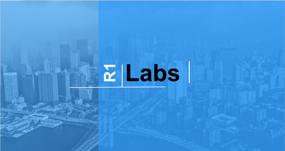 r1 labs recent logo.png