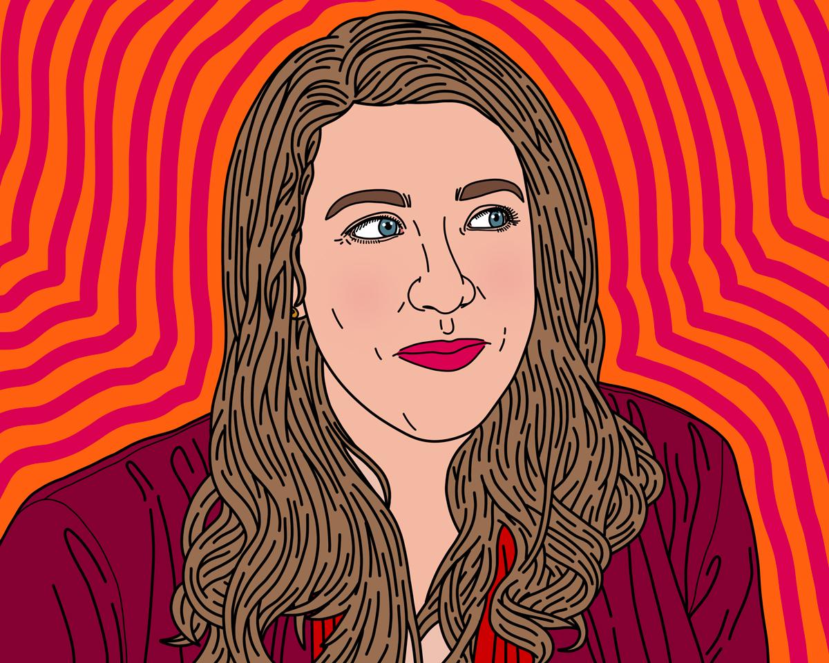 1-Amy-Roberts.jpg