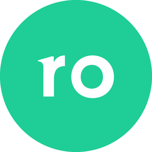 Ro-SVG-large.png