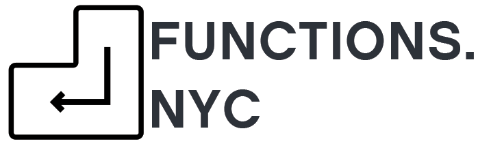 Functions Logo 2.png