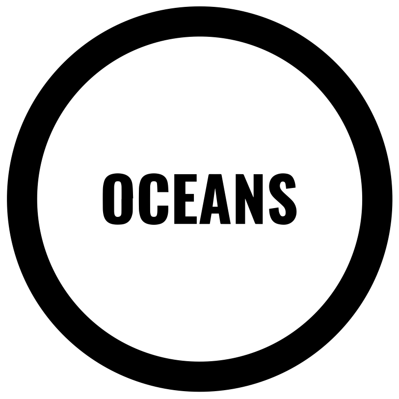Oceans_Logo.png