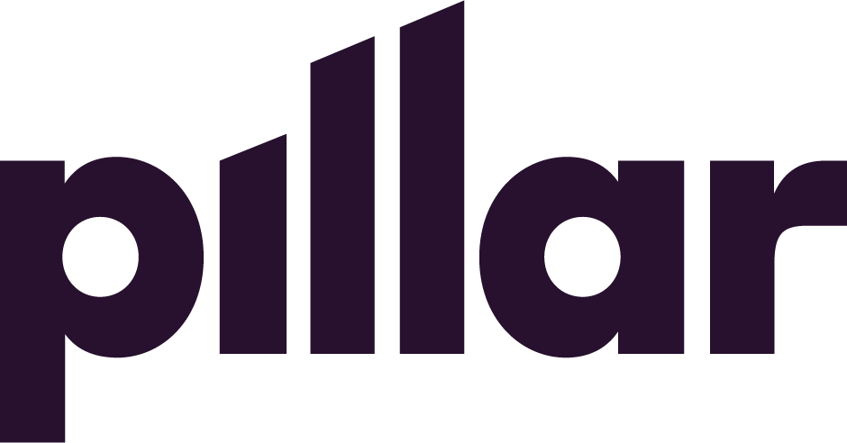 pillar-wordmark-currant.png
