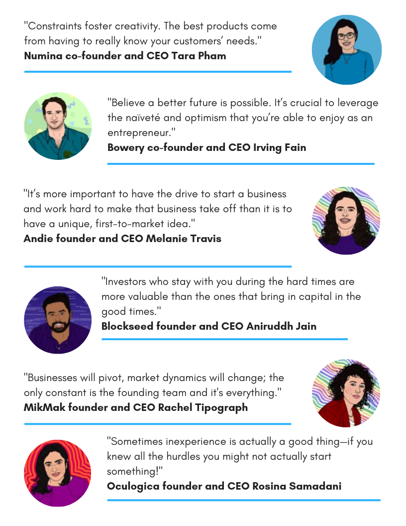 2019 Companies to Watch Quotes.png